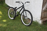 Bmx Bikes For Sale In Tacoma Wa This bike is in perfect