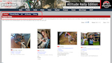 Pinkbike Photo Page Gets New Features