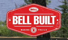 Bell Helmets Announces this Year's 'Bell Built' Winners – Vows to Bring Back the Contest for 2014