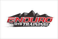 Enduro MTB Training Launches Comprehensive Training Program