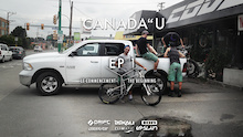 Video: Canada''u - Episode 1