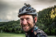 Interview: Jefe Branham - Tour Divide Winner