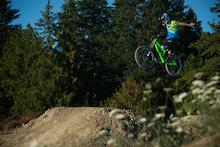 Rider Profile: Mark Matthews