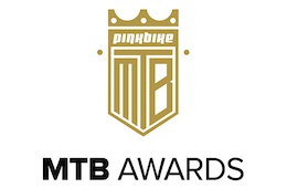 Pinkbike Awards: Innovation of the Year