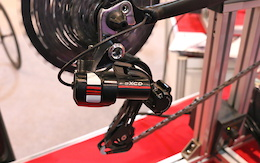Pinkbike Poll: Are Rear Derailleurs Reliable?