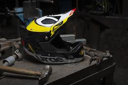 Urge Bike Products Announces New Down-O-Matic RR Helmet