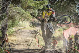 Results: DH - Sea Otter 2016