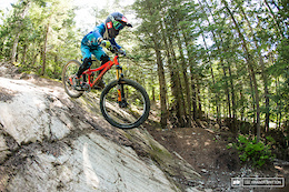 You Don't Need to Learn on a Hardtail - Opinion