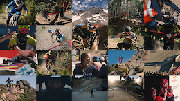 How to Race: Enduro - Video