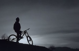 Riding Under A Super Moon - Video