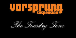 The Tuesday(ish) Tune: High and Low-Speed Damping - Video