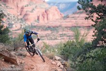 Road Trip: Pinkbike's Southwest Adventure