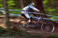 REPLAY: Val di Sole World Cup 2013