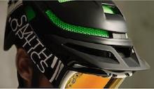 Smith Optics Announces New All-Mountain Helmet