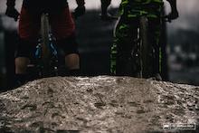 2013 – Crankworx – Giant Dual Slalom