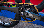 Images from 5 Cross-Country Speed Machines - XC World Championships article