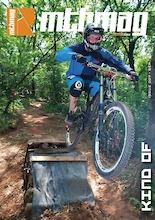 MTBmag India Issue 7