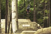 Highland Mountain Brodown Showdown