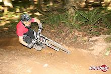 Maxxis Highroller 3C Tires-Rid 'en and Skidded!