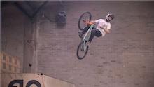 Video: 900 on a Mountain Bike