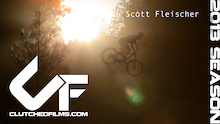 Video: Scott Fleischer 2013 Season