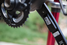 To the Point: Power Meters