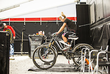 Video: Trailer 2 - Training - A Racer's Dream by Hutchinson UR