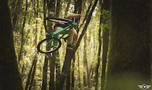 Video: The Future of MTB is Bright