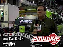 Inno Interbike 2006 Video