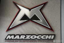 Inside Marzocchi USA: Bringing Service Back