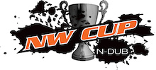 Results: NW Cup 1 - Port Angeles Pro GRT