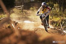 UCI Mountain Bike World Cup   Downhill Applications Open