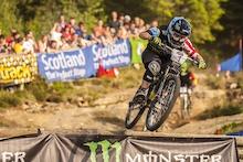 Preview: 4X ProTour 2014