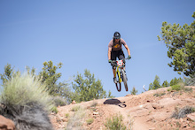 Video: Course Preview and Details Announced for Moab Enduro Cup