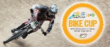 Pamporovo Bike Cup 2014 | UCI Class 1 DHI&XCO