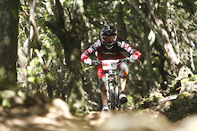 Video: Superenduro PRO 2 - Punta Ala Track Previews