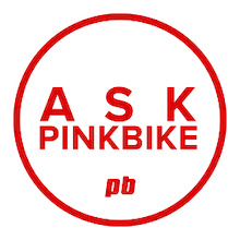 Ask Pinkbike - Out of Control Rear Derailleur, Flat-Pedal Rider Switching to Clips, and a 24-Inch Wheel Question
