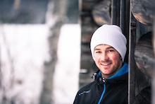 Rider Profile: Paul Stevens