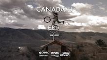 "Video: Canada""u - Welcome to Kamloops"