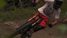Video: DH Bikes Plus Proper Drone Equals Sick Shots