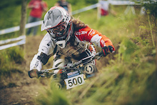 Rose Bikes BDS 2015 - Round 3, Llangollen - Preview