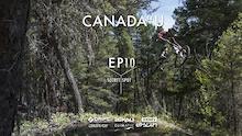 """Video: Canada""""u Gets Gnarly"""