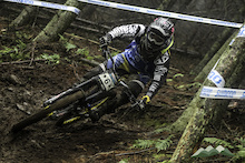Shimano British Downhill Series: Round 4, Llangollen - Race Report