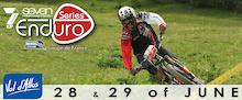 7 idp Enduro Series Round 2 - Val d'Allos