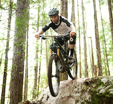 Video: Summer In Squamish