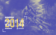 2014 Specialized Photo of the Year Contest Powered by SRAM is Coming - $10,000 Cash Prize