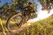 Rider Profile: Jason Moeschler