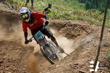 Silver Race Series # 4 – 2014