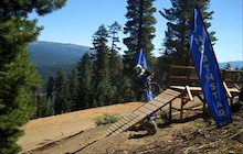 Sign up Open for Next Northstar Pumps on Pedals Event