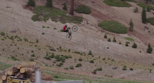 Video: Mammoth Flip Prep With Cam Zink